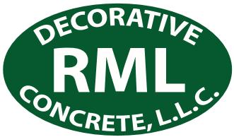 RML Concrete